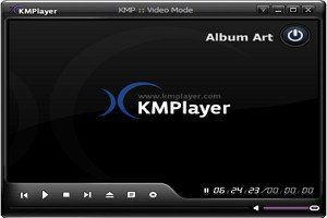 KMPlayer 3.7.0.113