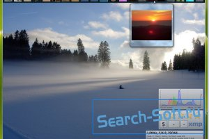 FastPictureViewer 1.9.325.0 / 2.0.315.0 Alpha