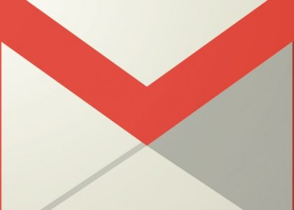 Gmail вводит ограничение на более старые версии Google Chrome